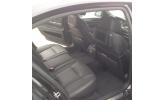BMW 7er F01